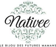 http://www.nativee.com/
