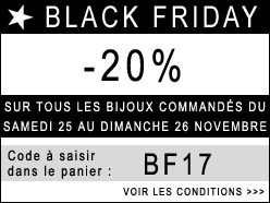 Black Friday Nativee, bolas de grossesse