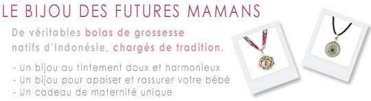 boutique vente de bolas de grossesse et cadeaux femme enceinte