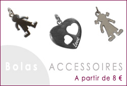 accessoires bola de grossesse