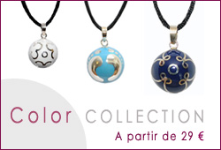 bolas de grossesse indon�siens couleurs et color�s