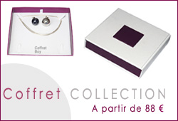coffrets cadeau femme enceinte