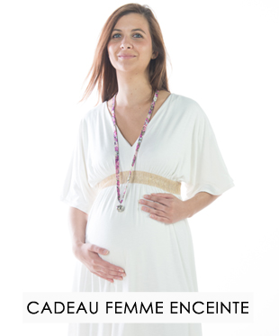 scintigraphie osseuse contact femme enceinte