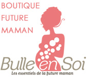 boutique femme enceinte