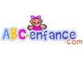Abc Enfance