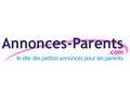 Annonces Parents