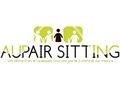 Aupair Sitting - Annonces garde enfants à domicile