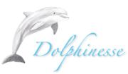 Préparation Prénatal douce et complète aux Bahamas