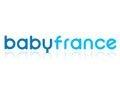 Baby France - Portail grossesse et jeunes parents
