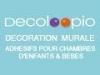 Sticker decoloopio