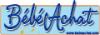 Bébé Achat - Vente articles de puériculture dégriffés