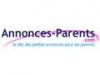 Annonces Parents