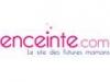 Enceinte.com portail pour les futures mamans