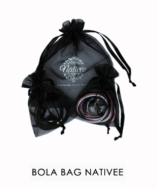 Bola bag Nativee