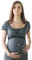 bola de grossesse nativee le bijou bola femme enceinte. Black Bedroom Furniture Sets. Home Design Ideas