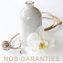 garanties produits futurs parents