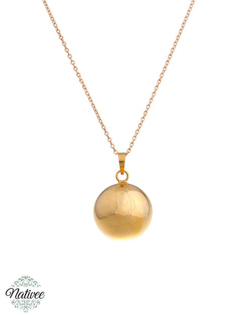 bijoux femme enceinte bola