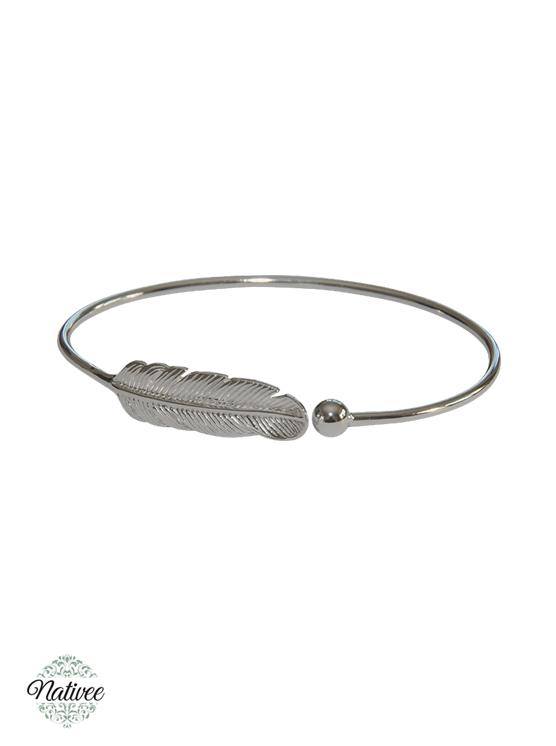 bracelet femme argen