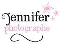 Jennifer Photographe - Femme Enceinte et Bébé