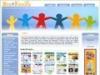Sitafamille - Guide et informations pour la famille