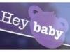 Hey Baby - Boutique articles grossesse et bébé
