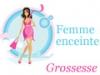 Femme enceinte grossesse: informations pour les futures mamans