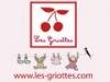 Les Griottes - Cadeaux personnalisés pour enfants