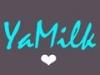 YaMilk - Vêtements d'allaitement