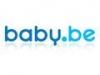 Baby.be - Grossesse et maternité en Belgique